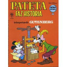 -disney-pateta-faz-historia-2-ed-06