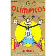 -disney-pateta-jogos-olimpicos