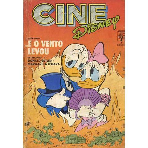 -disney-cine-disney-2