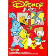 -disney-disney-juniors-02