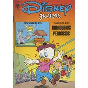 -disney-disney-juniors-14