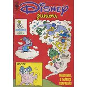 -disney-disney-juniors-15