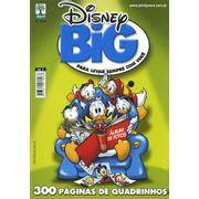 -disney-disney-big-05