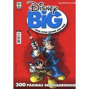 -disney-disney-big-06