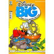 -disney-disney-big-09