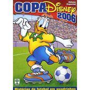 -disney-copa-disney-2006-ed-especial