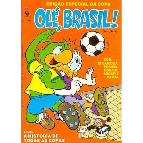 -disney-edicao-especial-copa-ole-brasil