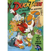 -disney-duck-tales-01