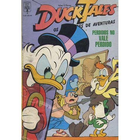-disney-duck-tales-04