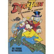 -disney-duck-tales-07