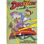 -disney-duck-tales-08