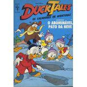 -disney-duck-tales-09