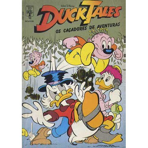-disney-duck-tales-10