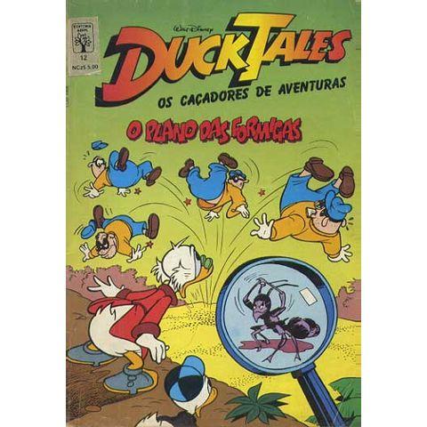 -disney-duck-tales-12