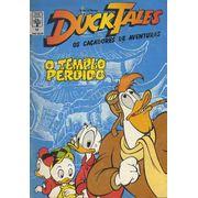 -disney-duck-tales-18