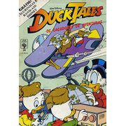 -disney-duck-tales-20