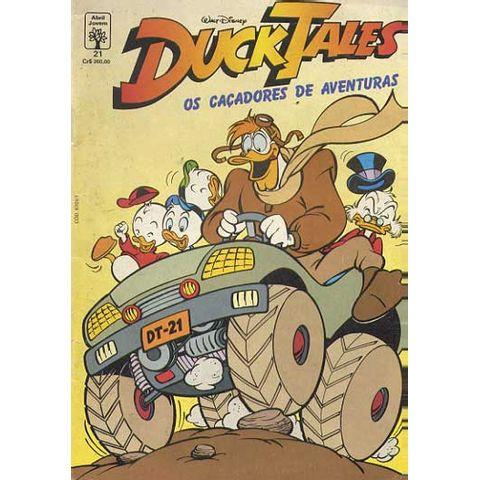-disney-duck-tales-21