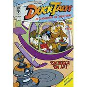-disney-duck-tales-23