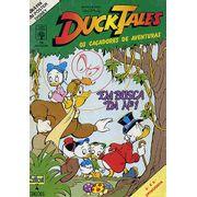 -disney-duck-tales-24
