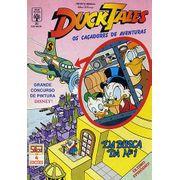 -disney-duck-tales-25