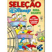 -disney-selecao-disney-07
