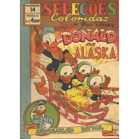 -disney-selecoes-color-disney-14