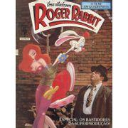 -disney-cilada-para-roger-rabbit