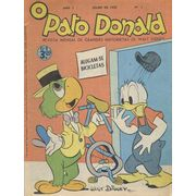 -disney-fac-simile-pato-donald-01-1984