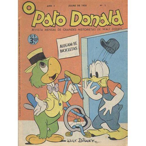 -disney-fac-simile-pato-donald-01-1984