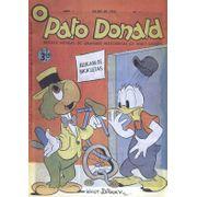 -disney-fac-simile-pato-donald-01-2004