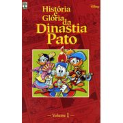 -disney-historia-gloria-dinastia-pato-01