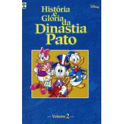 -disney-historia-gloria-dinastia-pato-02