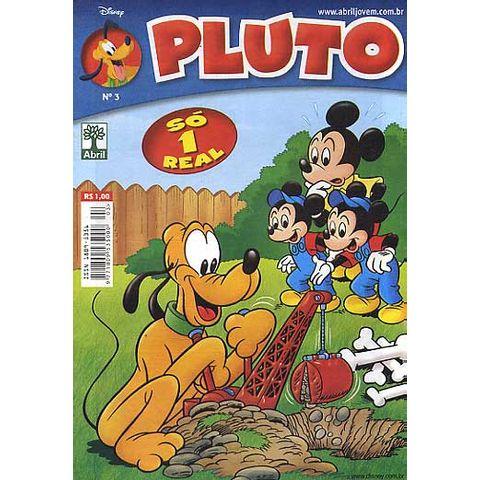 -disney-pluto-03