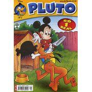 -disney-pluto-05