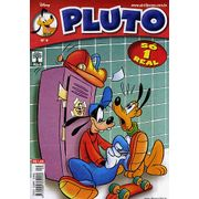 -disney-pluto-09