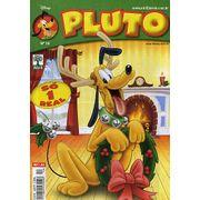 -disney-pluto-10
