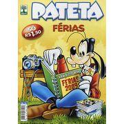 -disney-pateta-ferias-01