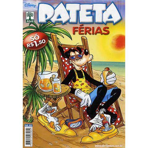 -disney-pateta-ferias-02