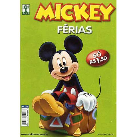 -disney-mickey-ferias-01