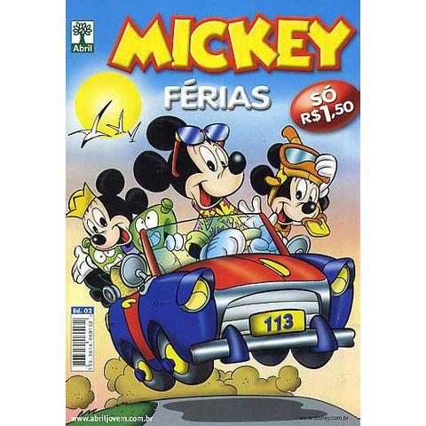 -disney-mickey-ferias-02