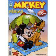 -disney-mickey-ferias-03