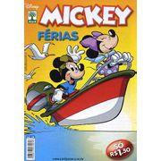 -disney-mickey-ferias-04