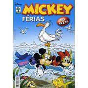 -disney-mickey-ferias-05