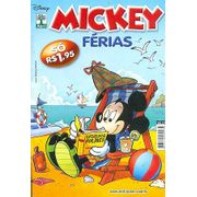 -disney-mickey-ferias-07
