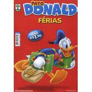 -disney-pato-donald-ferias-01