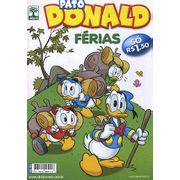 -disney-pato-donald-ferias-02