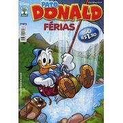 -disney-pato-donald-ferias-04