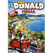 -disney-pato-donald-ferias-05