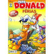 -disney-pato-donald-ferias-06