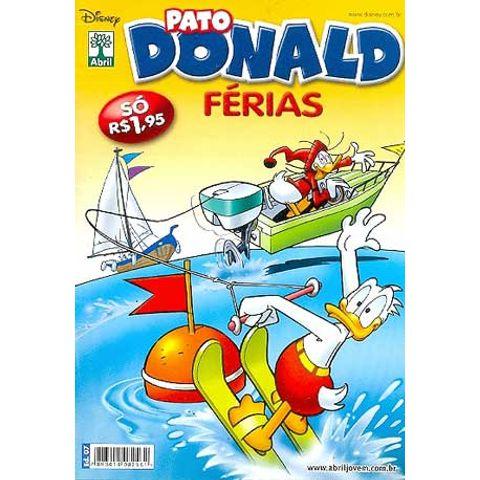 -disney-pato-donald-ferias-07
